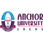 Anchor University Lagos